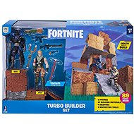 Fortnite Turbo építők - Figurák