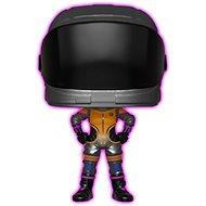Funko Pop Games: Fortnight S2 - Dark Vanguard (Glow) - Figura