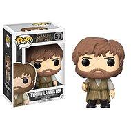 Funko Pop! Games: A Trónok harca - Tywin Lannister