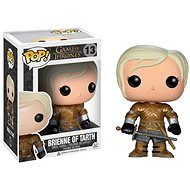 Pop TV: Game of Thrones - Brienne of Tarth - Figura
