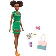 Barbie Nikki - Baba
