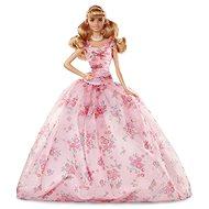 Barbie csodálatos születésnapja - Baba