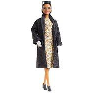 Barbie Híres nők - Rosa Parkers - Baba