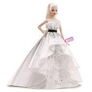Barbie Barbie a 60. születésnapját ünnepli - Baba