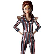 Barbie David Bowie - Baba