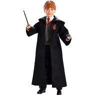 Harry Potter: Ron Weasley - A titkok kamrája - Baba