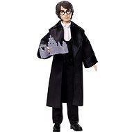 Harry Potter karácsonyi bál - Baba