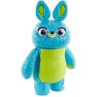 Toy Story 4: Bunny Conejito - Figura