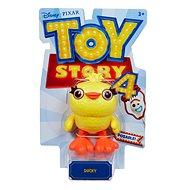 Toy Story 4, Kacsa figura - Figura