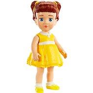 Toy Story 4, Gabi baba figura - Figura