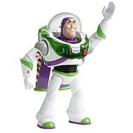 Toy Story 4: Buzz története fényekkel és hangokkal - Figura