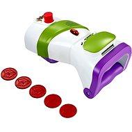 Toy Story 4: Toy Story Buzz Lightyear korongkilövő csuklópánt hangokkal - Karkötő