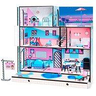 LOL Surprise House for Dolls - Babaház