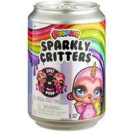 Poopsie Sparkly Critters - Kreatív szett