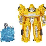 Transformers BumbleBee BumbleBee Energon Igniters - Figura