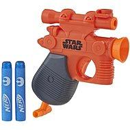 Nerf Microshot Star Wars Han - Játékfegyver