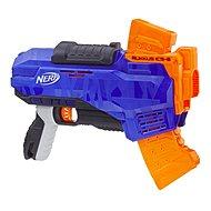 Nerf Elite Rukkus ICS-8 - Játékfegyver