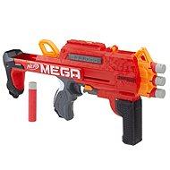 Nerf Mega Bulldog - Játékfegyver