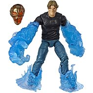 Spiderman Legends Hydro-Man - Figura