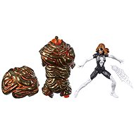 Spiderman Legends Spider Woman - Figura