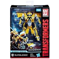 Transformers Generations BumbleBee - Figura