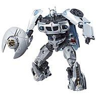 Transformers Generations Jazz - Figura