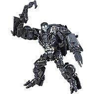 Transformers Generations Lockdown - Figura