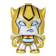 Transformers Mighty Muggs BumbleBee - Figura