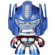 Transformers Mighty Muggs Optimus Prime - Figura