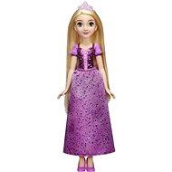 Disney Princess Aranyhaj baba - Baba
