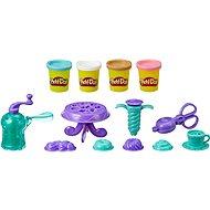 Play-Doh Fánkozó - Kreatív játék