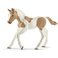 Figura Schleich 13886 Paint Horse csikó