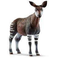 Figura Schleich 14830 Okapi