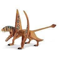 Schleich 15012 Dimorphodon - Figura