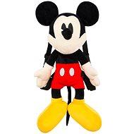 Mickey plüss hátizsák - Hátizsák