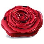 Intex felfújható  vörös rózsa - Felfújható játék