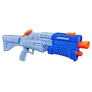 Nerf Supersoaker Fortnite TS-R - Vízipisztoly