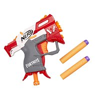 Nerf Microshots Fortine TS - Játékfegyver
