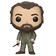 Funko Pop Movies: Fantastic Beasts 2 - Dumbledore - Figura