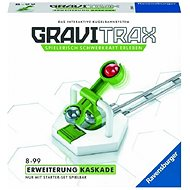 Ravensburger GraviTrax 260737 Lapát - Építőjáték