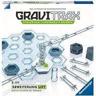 Ravensburger GraviTrax 260751 Lift - Építőjáték