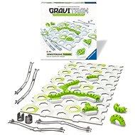 Ravensburger GraviTrax 260775 alagutak - Építőjáték