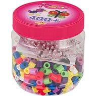 Hama Maxi dobozban - Gyöngyök