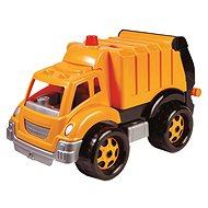 Kukásautó - Játékautó
