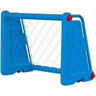 Futball kapu kicsiknek - Futball kapu