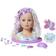BABY született Fairy fésűfej - Kiegészítők babákhoz