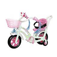 BABY born kerékpár babáknak - Kiegészítők babákhoz