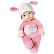 Baby Annabell Sweety for babies - Baba