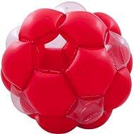 Lexibook Óriási zorb labda - Kültéri játék