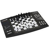 Lexibook Elite sakk játék - Játékszett